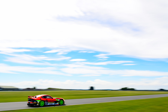 Jamie Sheldrick, British GT Snetterton 300, UK, 27/05/2017 13:05:53 Thumbnail