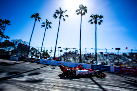 Andy Clary, Acura Grand Prix of Long Beach, United States, 12/04/2019 12:18:32 Thumbnail