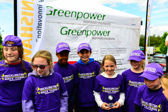 Jamie Sheldrick, Greenpower, UK, 13/05/2017 13:51:09 Thumbnail