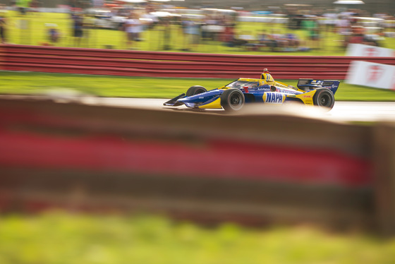 Al Arena, Honda Indy 200 at Mid-Ohio, United States, 12/09/2020 17:22:03 Thumbnail