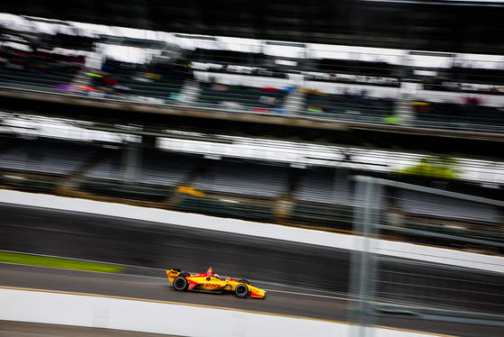 Andy Clary, INDYCAR Grand Prix, United States, 11/05/2019 17:35:03 Thumbnail