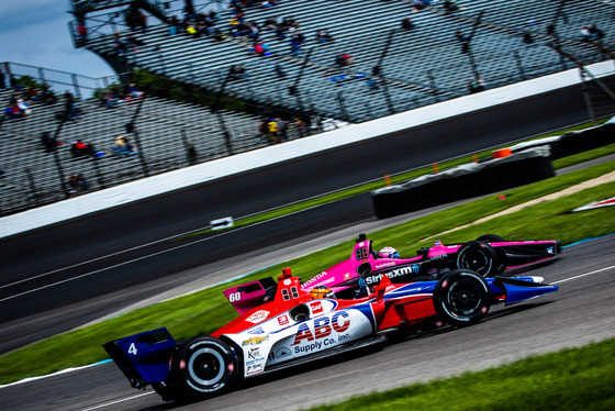 Andy Clary, INDYCAR Grand Prix, United States, 11/05/2019 11:18:32 Thumbnail
