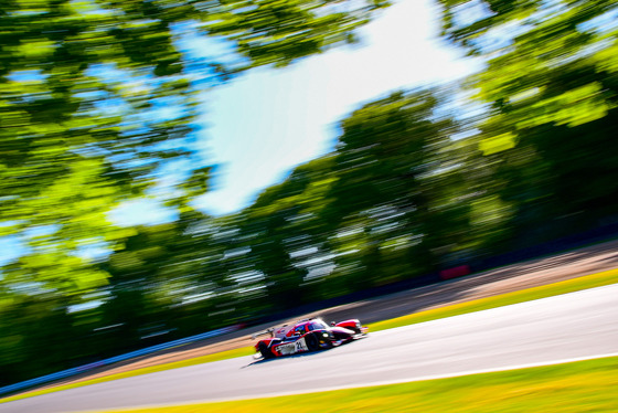 Nic Redhead, LMP3 Cup Brands Hatch, UK, 19/05/2018 16:48:21 Thumbnail