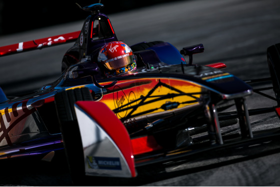 Shivraj Gohil, Long Beach ePrix, 04/04/2015 12:29:55 Thumbnail