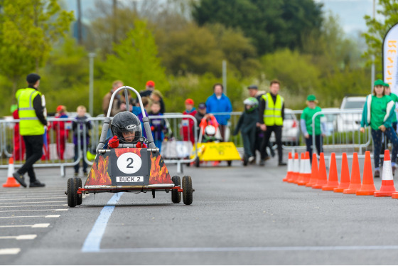 Ian Skelton, Renishaw Goblins, UK, 28/04/2018 10:48:28 Thumbnail