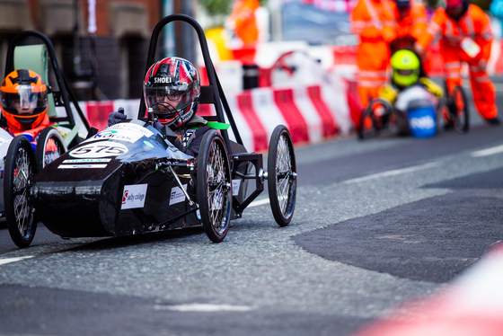 Adam Pigott, Hull Street Race, UK, 28/04/2019 14:39:54 Thumbnail