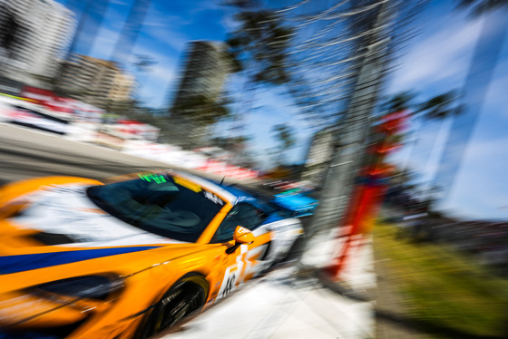 Andy Clary, Grand Prix of Long Beach, United States, 14/04/2019 12:37:38 Thumbnail