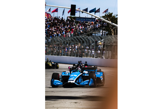 Jamie Sheldrick, Acura Grand Prix of Long Beach, United States, 14/04/2019 13:41:43 Thumbnail