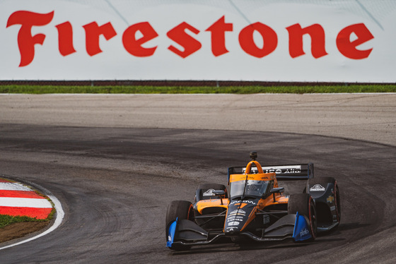 Taylor Robbins, Honda Indy 200 at Mid-Ohio, United States, 13/09/2020 10:19:33 Thumbnail