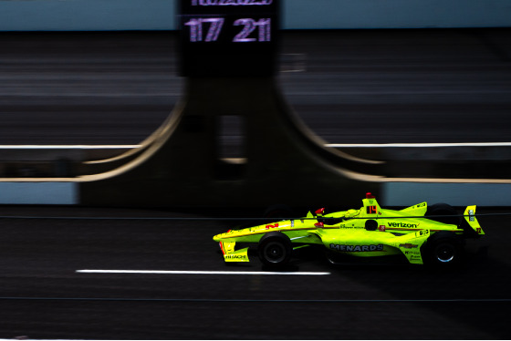 Peter Minnig, Indianapolis 500, United States, 26/05/2019 15:03:47 Thumbnail