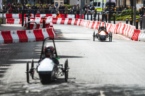 Helen Olden, Hull Street Race, UK, 28/04/2019 14:30:30 Thumbnail