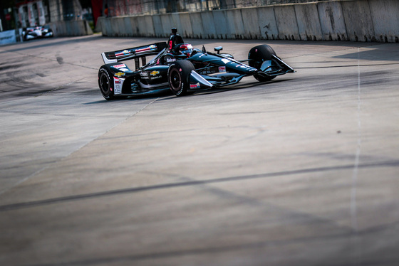 Andy Clary, Chevrolet Detroit Grand Prix, United States, 01/06/2019 10:49:58 Thumbnail