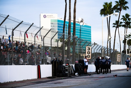 Jamie Sheldrick, Acura Grand Prix of Long Beach, United States, 11/04/2019 18:34:42 Thumbnail