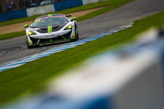 Jamie Sheldrick, British GT Donington, UK, 24/09/2017 14:07:24 Thumbnail