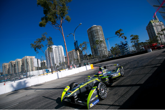 Shivraj Gohil, Long Beach ePrix, 04/04/2015 16:30:15 Thumbnail
