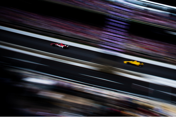 Peter Minnig, Indianapolis 500, United States, 26/05/2019 14:52:39 Thumbnail