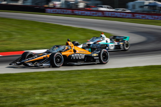 Sean Montgomery, Honda Indy 200 at Mid-Ohio, United States, 12/09/2020 10:15:42 Thumbnail