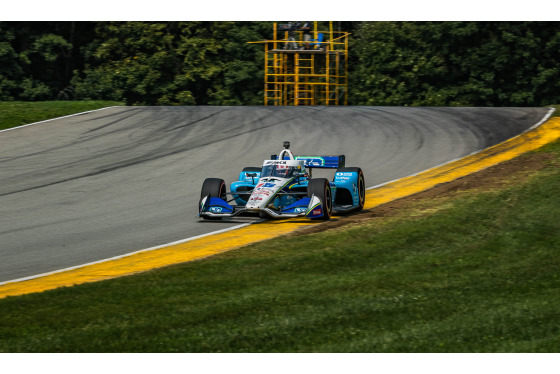 Sean Montgomery, Honda Indy 200 at Mid-Ohio, United States, 13/09/2020 13:16:15 Thumbnail