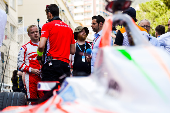 Nat Twiss, Monaco ePrix, Monaco, 13/05/2017 15:47:09 Thumbnail