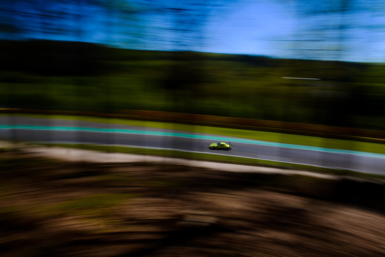 Lou Johnson, WEC Spa, Belgium, 04/05/2018 12:01:49 Thumbnail