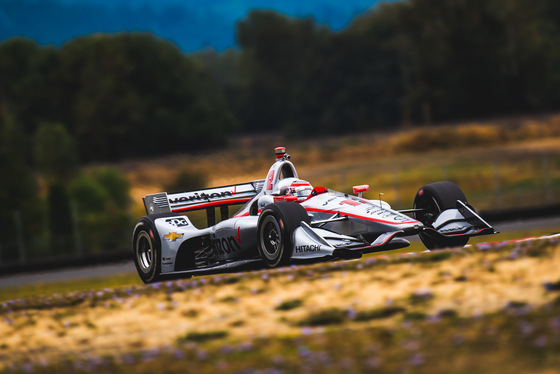 Dan Bathie, Grand Prix of Portland, United States, 30/08/2018 19:38:49 Thumbnail