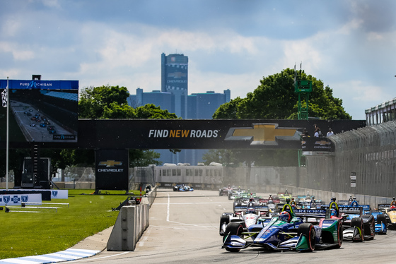 Andy Clary, Detroit Grand Prix, United States, 03/06/2018 16:22:11 Thumbnail