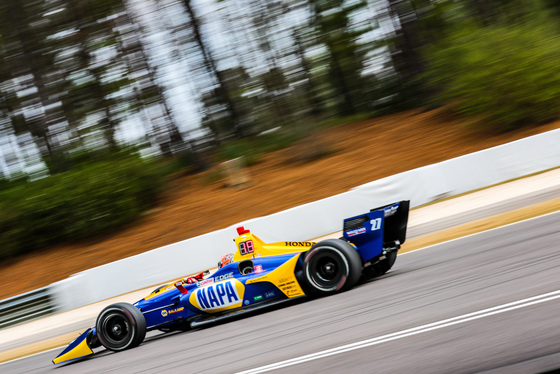 Andy Clary, Honda Indy Grand Prix of Alabama, United States, 06/04/2019 11:03:54 Thumbnail