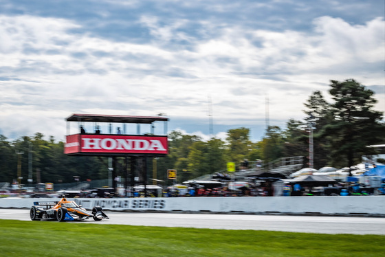 Sean Montgomery, Honda Indy 200 at Mid-Ohio, United States, 13/09/2020 10:16:16 Thumbnail
