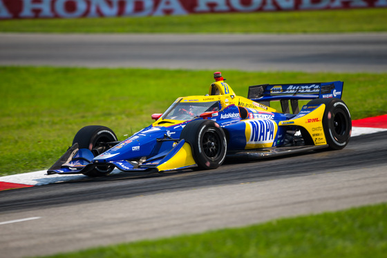 Al Arena, Honda Indy 200 at Mid-Ohio, United States, 12/09/2020 10:52:37 Thumbnail