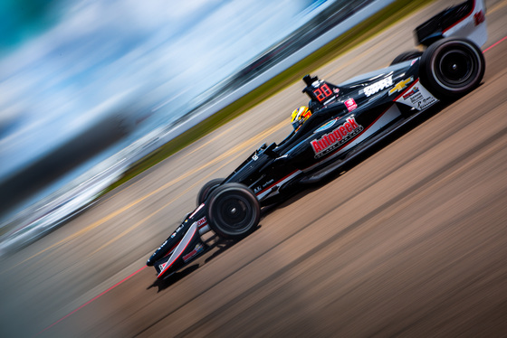 Andy Clary, Firestone Grand Prix of St Petersburg, United States, 10/03/2019 13:57:12 Thumbnail