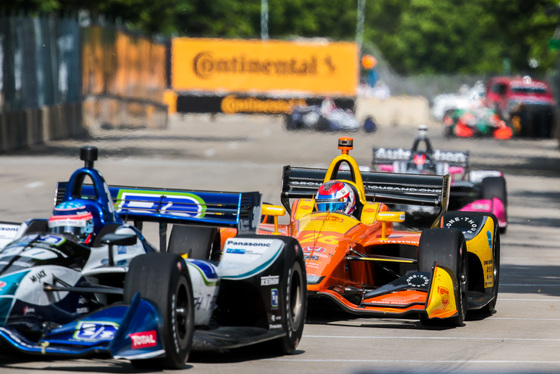Andy Clary, Detroit Grand Prix, United States, 03/06/2018 17:21:20 Thumbnail