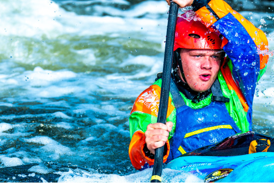 Helen Olden, British Canoeing, UK, 01/09/2018 09:43:15 Thumbnail
