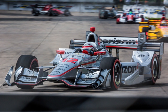 Andy Clary, Detroit Grand Prix Race 2, United States, 03/06/2017 15:51:49 Thumbnail