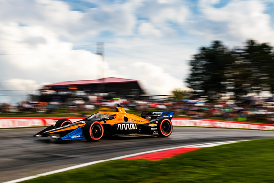 Al Arena, Honda Indy 200 at Mid-Ohio, United States, 11/09/2020 17:36:01 Thumbnail