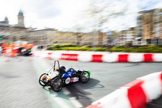 Adam Pigott, Hull Street Race, UK, 28/04/2019 16:46:22 Thumbnail