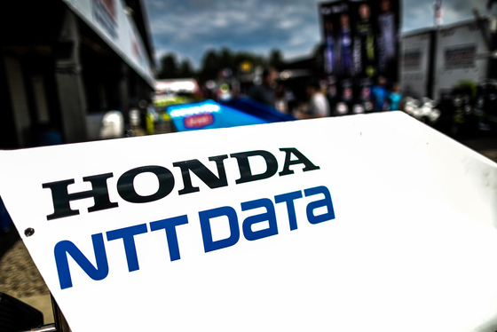 Andy Clary, Honda Indy 200, United States, 28/07/2017 15:26:57 Thumbnail