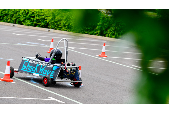 Jamie Sheldrick, Greenpower, UK, 13/05/2017 11:44:27 Thumbnail