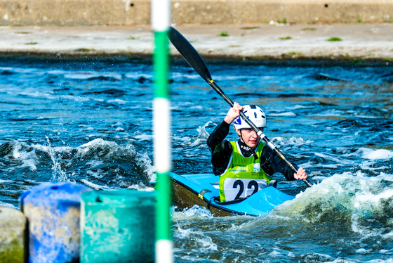 Helen Olden, British Canoeing, UK, 01/09/2018 09:41:09 Thumbnail