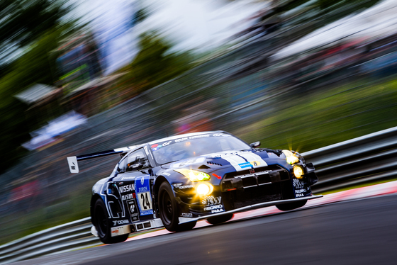 Tom Loomes, Nurburgring 24h, Germany, 19/06/2014 17:33:40 Thumbnail