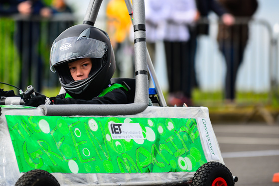 Jamie Sheldrick, Greenpower, UK, 13/05/2017 10:35:23 Thumbnail