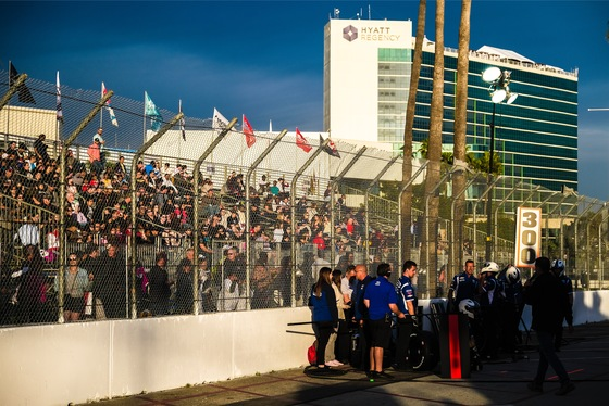 Jamie Sheldrick, Acura Grand Prix of Long Beach, United States, 11/04/2019 18:41:04 Thumbnail