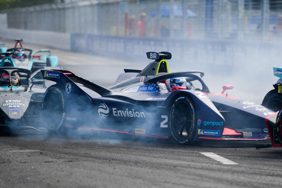 Lou Johnson, Sanya ePrix, China, 23/03/2019 15:07:33 Thumbnail