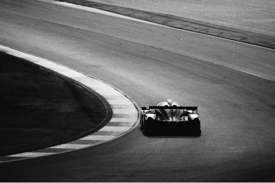 Telmo Gil, 4 Hours of Portimao, Portugal, 26/10/2019 11:38:39 Thumbnail