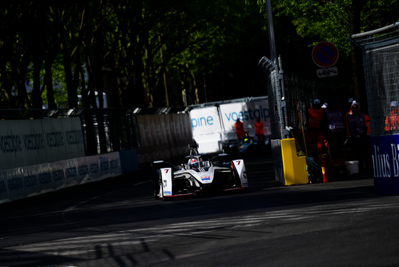 Lou Johnson, Paris ePrix, France, 27/04/2019 10:30:12 Thumbnail