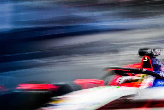 Lou Johnson, Hong Kong ePrix, Hong Kong, 10/03/2019 08:16:33 Thumbnail