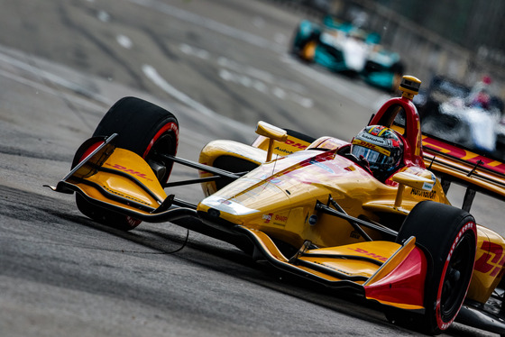 Andy Clary, Detroit Grand Prix, United States, 03/06/2018 16:23:39 Thumbnail