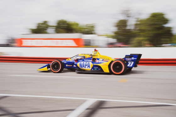 Taylor Robbins, Honda Indy 200 at Mid-Ohio, United States, 12/09/2020 10:46:09 Thumbnail