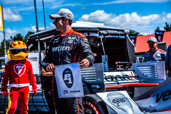 Andy Clary, Honda Indy 200, United States, 29/07/2017 15:05:02 Thumbnail