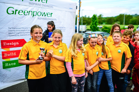 Jamie Sheldrick, Greenpower, UK, 13/05/2017 13:55:14 Thumbnail