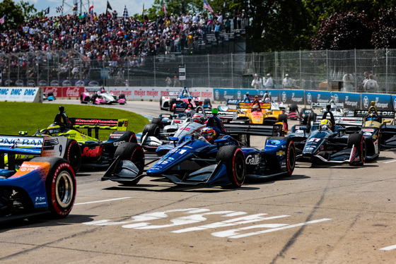 Andy Clary, Chevrolet Detroit Grand Prix, United States, 02/06/2019 15:50:18 Thumbnail